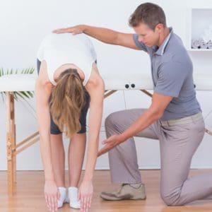 MBA en Dirección de Clínicas de Fisioterapia