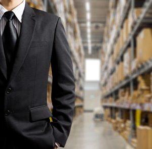 MBA en Dirección de Empresas de Logística y Transporte
