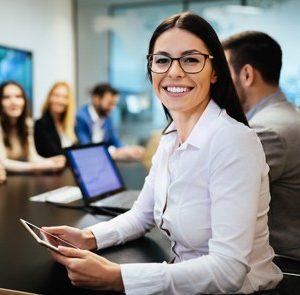 MBA en Dirección de Empresas de Marketing y Publicidad