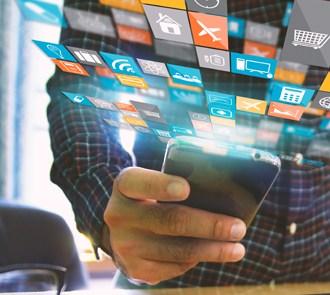 MBA en Dirección de Empresas Online