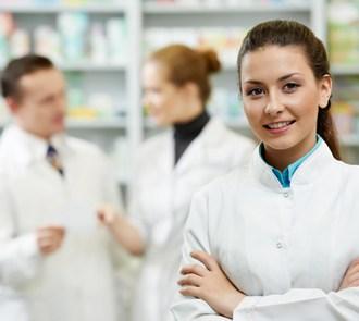 MBA en Dirección y Gestión de Farmacias