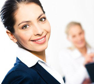 MBA en Dirección y Gestión de Oficinas y Despachos