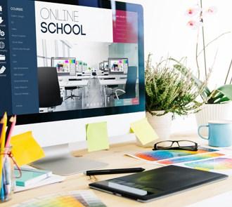 Máster en Creación de Tiendas Online