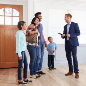 Curso de Agente Inmobiliario + Máster en Captación e Intermediación Inmobiliaria