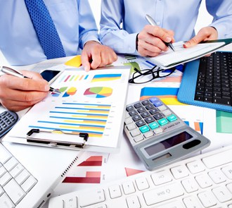Máster en Administración Judicial de Empresas + Curso de Perito Judicial en Administración de Empresas
