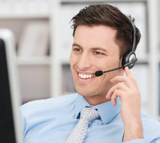 Estudiar Curso Recepcionista en despachos de abogados