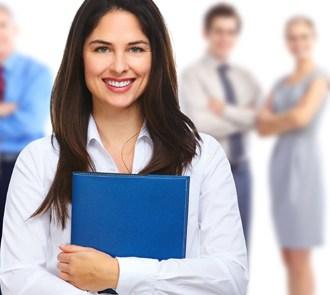 Estudiar máster en dirección y gestión de proyectos