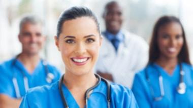 Formación en Salud, Industria Farmacéutica y Veterinaria