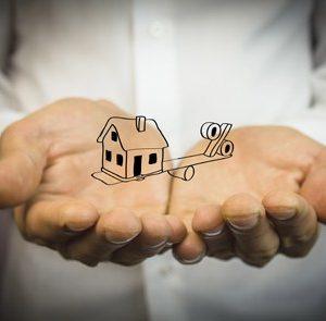Máster en Captación, Prospección e Intermediación Inmobiliaria