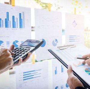 Máster en Contabilidad Avanzada y Fiscalidad