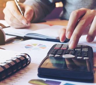 Estudiar el máster en administración fiscal