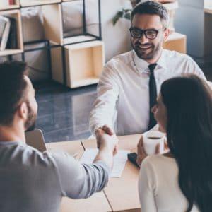 Estudiar máster en asesoramiento inmobiliario