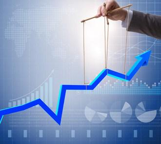Máster en Auditoría y Valoraciones Contables y Financieras + Perito Judicial