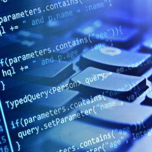 Máster en Base de Datos con MySQL
