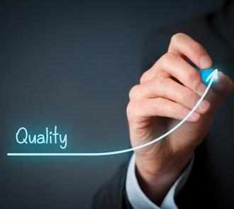 Máster en Calidad, Excelencia Empresarial y Modelo EFQM