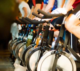 Máster en Ciclo Indoor