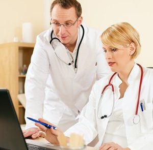 Máster en Coaching Sanitario