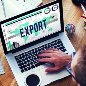MBA + Máster en Comercio Internacional