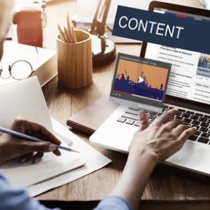 Máster en Marketing + Máster en Comunicación Corporativa