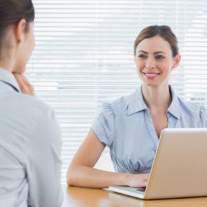 MBA + Máster en Consultoría Laboral