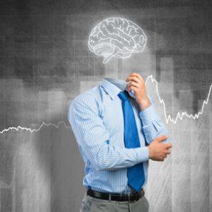 Máster en Control de Gestión, Estrategia e Innovación para Directivos