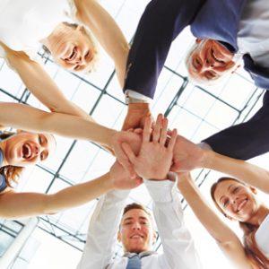 Máster en Creación de Empresas + Máster en Dirección y Gestión de Start-Ups