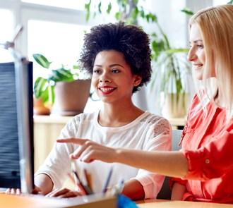Máster en Desarrollo de la Creatividad e Innovación Empresarial y Profesional