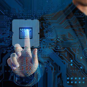 Máster en Digitalización de Empresas