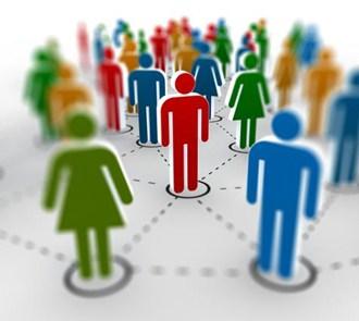 Máster en Dinamización Comunitaria y Participación Ciudadana