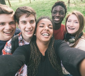 Máster en Dinamización Juvenil y Asociativo