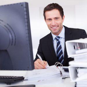 MBA + Máster en Dirección de Empresas, Gestión y Consultoría de RRHH