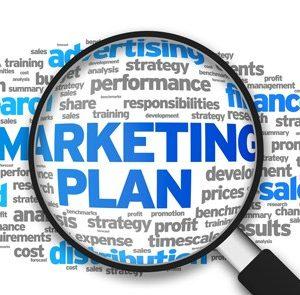 Máster en Dirección y Gestión de Planes de Marketing