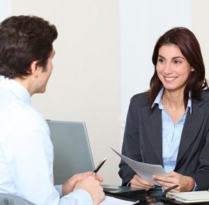 estudiar máster en empleabilidad