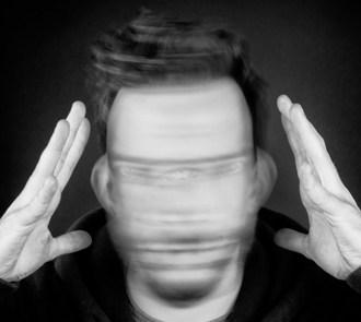 Máster en Estrés Laboral y Burnout