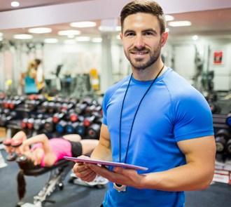 Estudiar máster en eventos deportivos