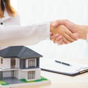 Máster en Gestión Comercial Inmobiliaria