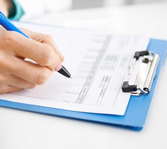 Máster en Gestión de la Calidad + Auditor Gestión Calidad (ISO 9001:2015)