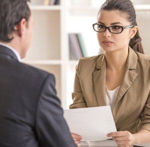 Estudiar el máster en gestión de recursos humanos