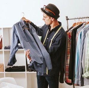 Máster en Gestión de Ventas Sector Retail
