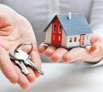 Máster en Gestión Inmobiliaria