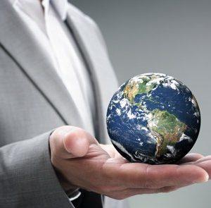 Máster en Gestión Medioambiental