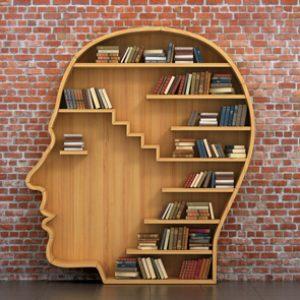 Máster en Inteligencia Emocional Empresarial