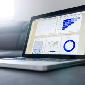 Máster en Investigación de Mercados y Marketing