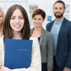 MBA + Máster en Liderazgo Femenino