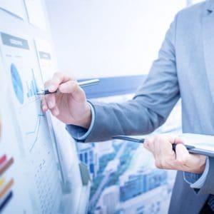 Máster en Marketing + Máster en Compra-Venta Internacional