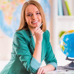Estudiar el Máster en Revenue Management + Máster en Marketing Turístico
