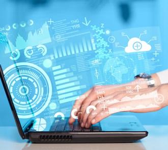 Máster en Nuevas Tecnologías aplicadas a Recursos Humanos
