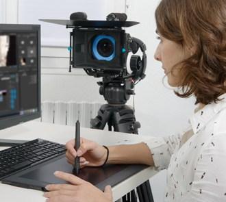 Máster en Periodismo Digital y Publicidad Online