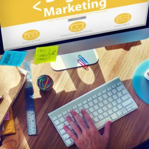 Máster en Políticas de Marketing