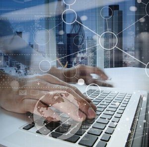 Máster en Programación Web (PHP, JAVA, MYSQL, CS6, DREAMWEAVER) + Máster SEO en Web